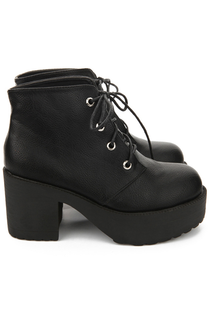 Ankle Sexy Boots are here in one location for you to choose from. All colors and material to choose form, we carry the largest inventory in stock from patent leather to PU material and also leather boots.