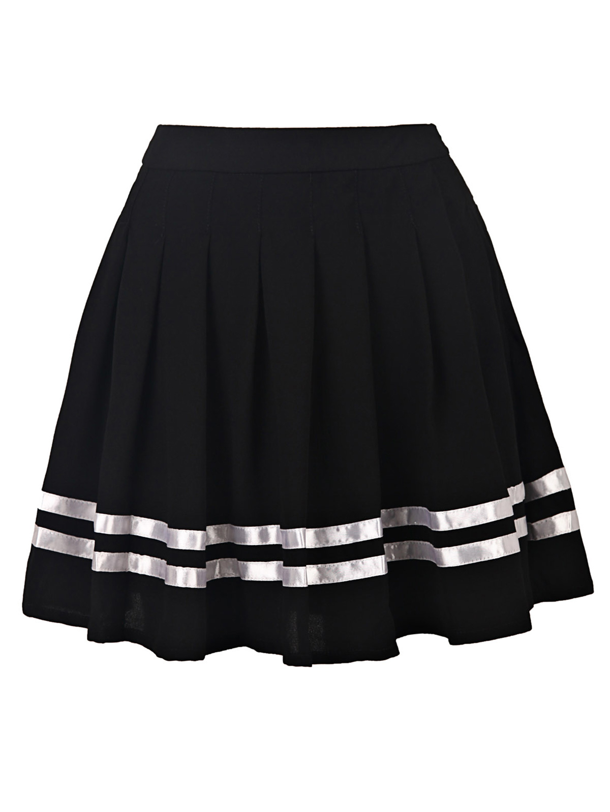 Find great deals on eBay for high waist pleated skirt. Shop with confidence.