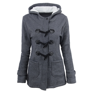 2017 New arrival United States Women's clothes jackets for women coat blazers woman cotton-padded clothe